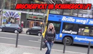 tysk hd rett