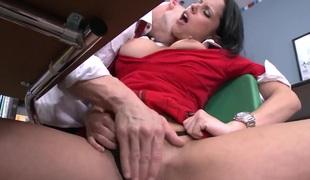 tenåring anal hardcore store pupper blowjob hd brystvorter rett