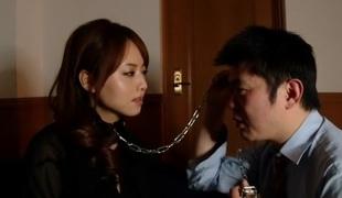lingerie strømper asiatisk fetish japansk hd rett