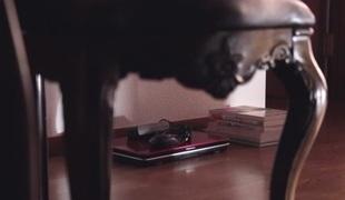 Incredible Japanese model Marina Shiraishi in Horny masturbation, pair JAV movie