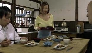 milf store pupper japansk hd rett