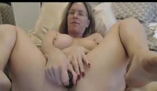 anal store pupper onani fingring ass leketøy solo moden webkamera