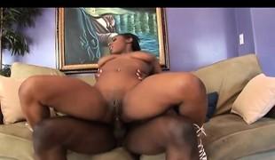 anal babe pornostjerne ass stor kuk ibenholt