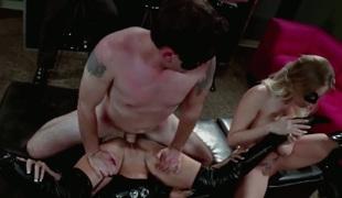 amatør puppene anal lesbisk deepthroat store pupper blowjob onani facial leketøy