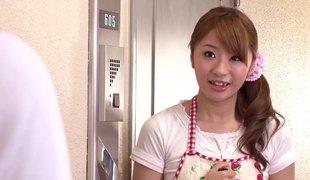 lesbisk truser fingring asiatisk BH japansk hd fin rumpe