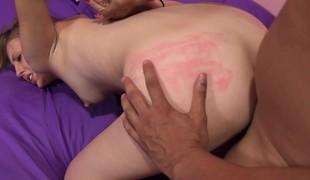 virkelighet tenåring blonde hardcore pornostjerne onani fingring ass små pupper doggystyle