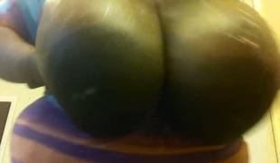 store pupper solo ibenholt