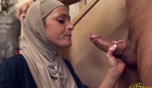 tenåring anal blowjob ass perfekt ludder