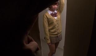 tenåring japansk rett