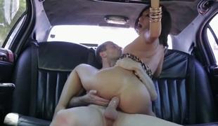 anal deepthroat blowjob sædsprut massasje handjob ass-til-munn hd fisting Nuru massasje