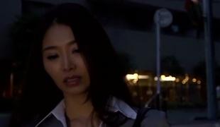 Iroha Natsume in Teacher Gangbang Spring part 1.3