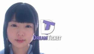 tenåring onani par japansk rimjob hd rett