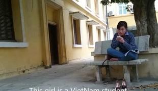 Ladyboy vietnam 2