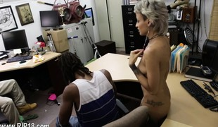 amatør blonde hardcore blowjob offentlig voyeur sperm