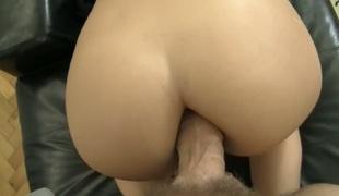 naturlige pupper puppene rumpehull anal hardcore deepthroat store pupper pornostjerne titjob ass-til-munn