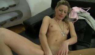 lesbisk pornostjerne dildo leketøy stor kuk maskin kuk hd innsetting stor dildo