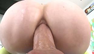 puppene anal kjønn hardcore deepthroat store pupper perfekte pupper stor kuk titjob enorme pupper