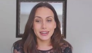 amatør milf solo webkamera