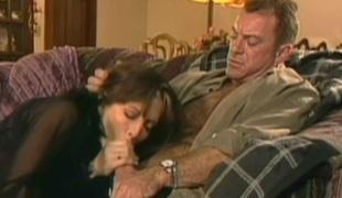 barbert hardcore slikking milf pornostjerne blowjob sædsprut fingring fitte par