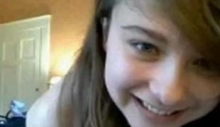 amatør tenåring leketøy fetish webkamera rett