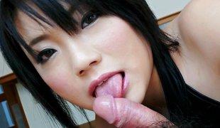 hardcore milf blowjob sædsprut facial japansk hd rett