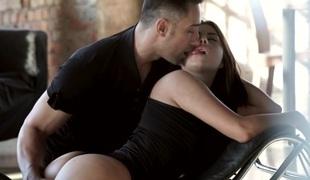 Nikki Waine in Nikki's Erotic Anal, Scene #01 - 21Naturals
