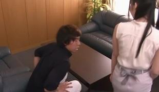 store pupper blowjob strømper sædsprut facial kontor hårete fetish japansk hd