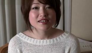 amatør japansk rett