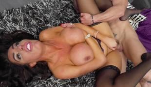 puppene kuk puling trengende brystvorter bimbo