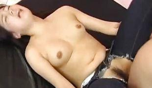 tenåring hardcore blowjob leketøy asiatisk japansk