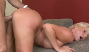 hardcore milf store pupper blowjob ass curvy fitte slikking misjonær doggystyle