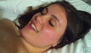 amatør blowjob braziliansk voyeur hd rett