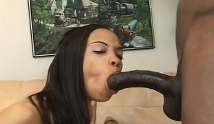 hardcore store pupper blowjob fingring stor kuk ibenholt doggystyle