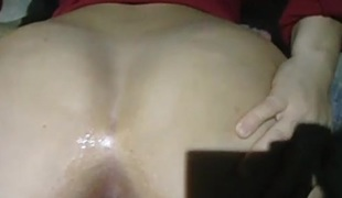 amatør anal ass braziliansk voyeur