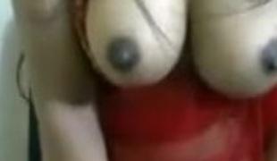 webkamera indisk rett