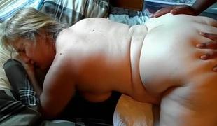 anal blonde interracial moden par bbw ibenholt rett